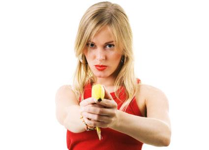 0902-banana-woman