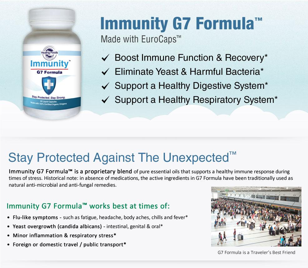 immunity1