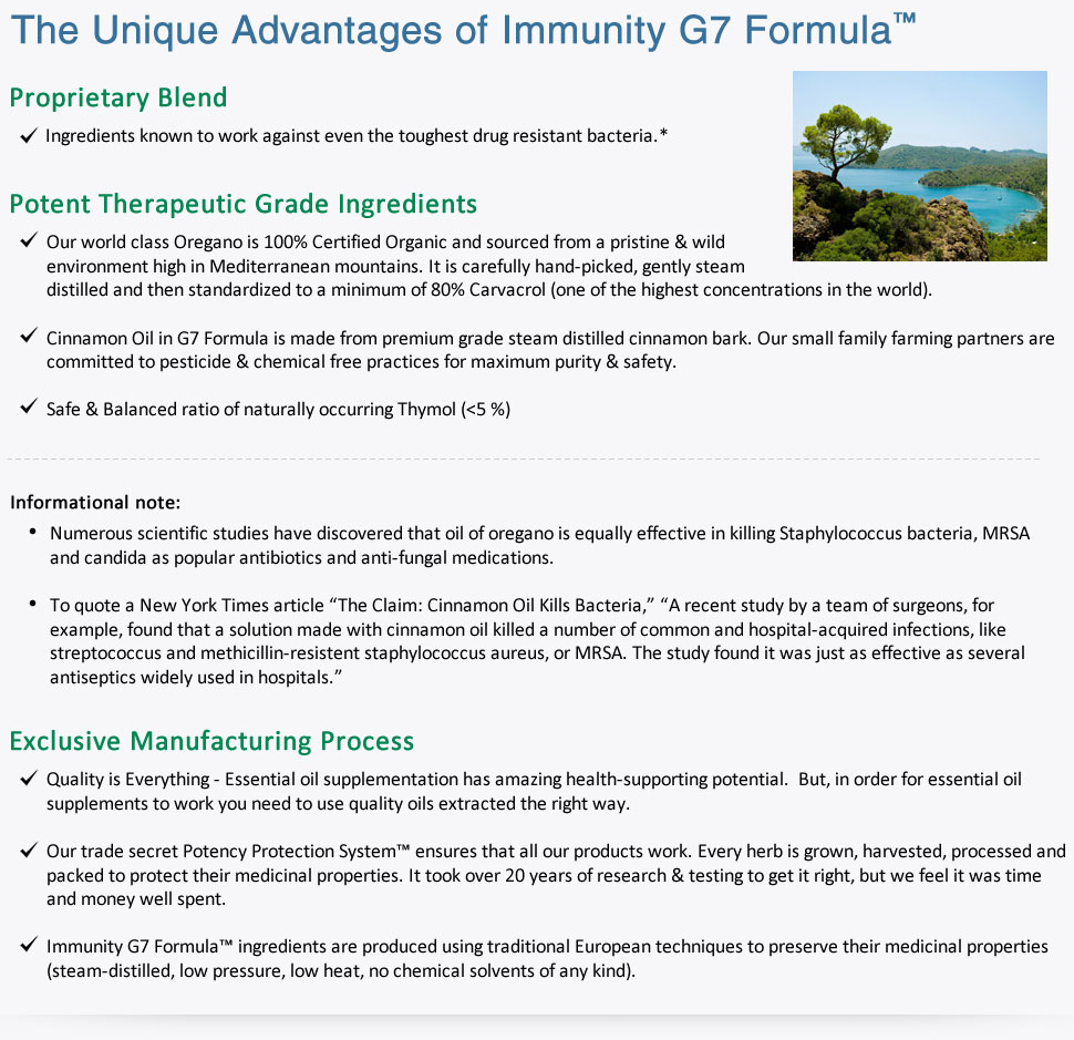 immunity4