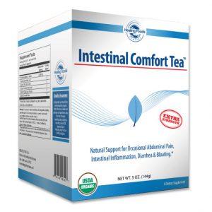 Intestinal-Comfort