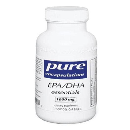 1000 mg dha