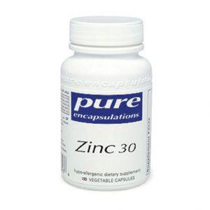 zinc30