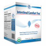 intestinal-comfort-tea