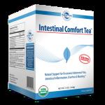 intestinal-comfort-tea