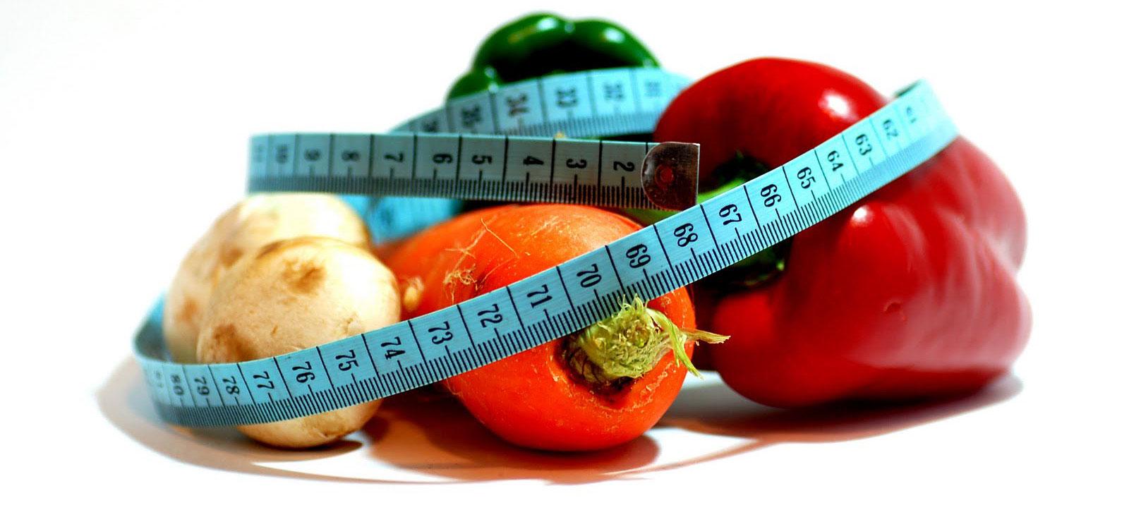 frutas-fita-metrica